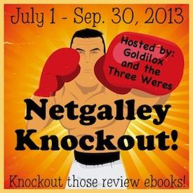1a38d-netgalleyknockoutbutton2013resized