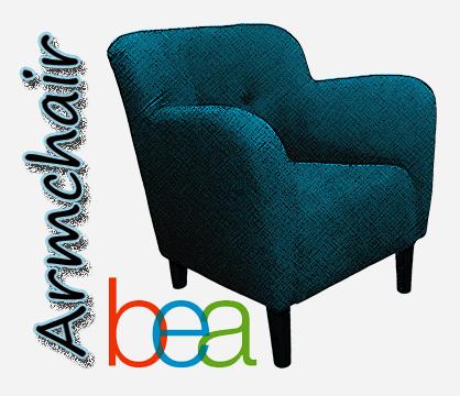 a2f89-armchairbealogoexample