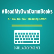 61833-readmyowndamnbooksbutton